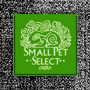 smallpetselect