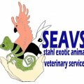 Stahl Exotic Animal Veterinary Services