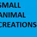 Small Animal Creations