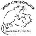 Wee Companions