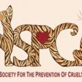 Nevada Society for the Prevention of Cruelty to Animals