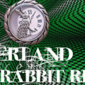 Wonderland Rabbit Rescue