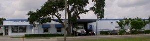 Finish Line Feed Inc. - Davie, Florida
