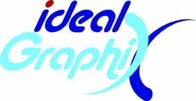 Ideal Graphix, LLC