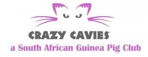 Crazy Cavies Rescue