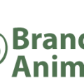 Brandon Animal Clinic