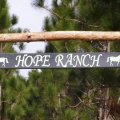 Hope Ranch Animal Rescue