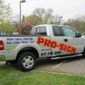 Pro-Sign, Rockford, MN