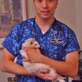 Dr. Curt Nakamura