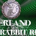 Wonderland Rabbit Rescue