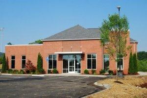 Priest Lake Veterinary Hospital, PLLC