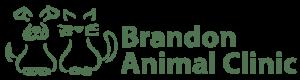 Brandon Animal Clinic