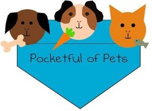 Pocketful of Pets