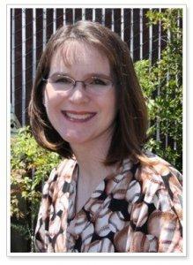 Dr Ava Ackerman